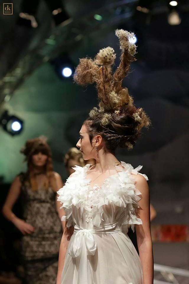 Montura festival frizura jesen zima (18)