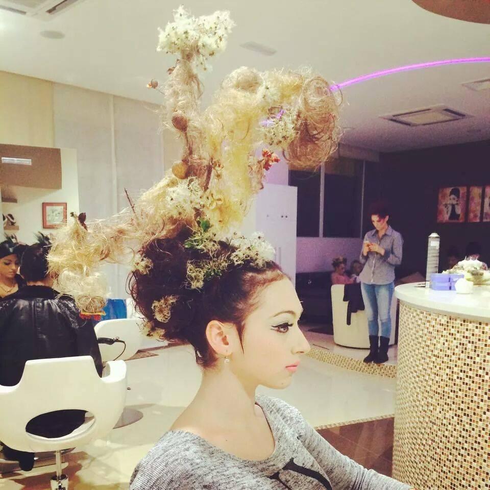 Montura festival frizura jesen zima (2)