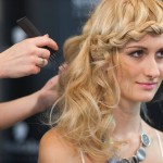 svečane frizure RTL - img 5