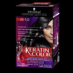 Boja 1.0 - Bojanje kose beauty centar chiara