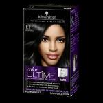 Boja 1.1 - Bojanje kose beauty centar chiara