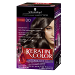 Boja 3.0 - Bojanje kose beauty centar chiara