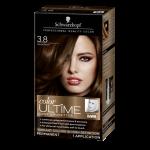 Boja 3.8 - Bojanje kose beauty centar chiara