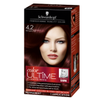 Boja 4.2 - Bojanje kose beauty centar chiara