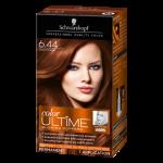 DesertCopper - Bojanje kose beauty centar chiara