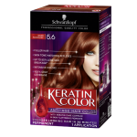 Boja 5.6 - Bojanje kose beauty centar chiara