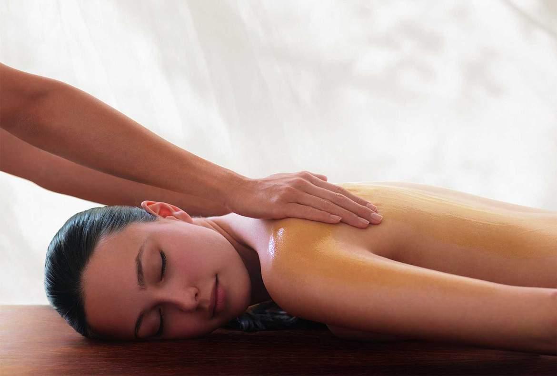 Relax masaže beauty centar chiara