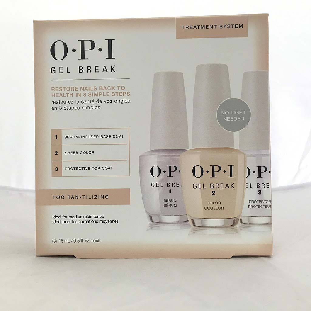 opi-gel-break-treatment-system-too-tan-tilizing