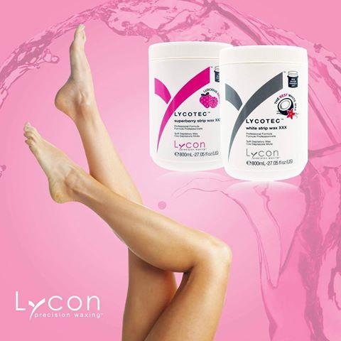 lycon1