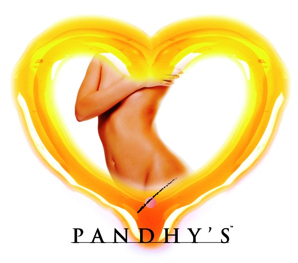 pandhys_l_small